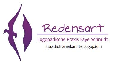Praxis Redensart Logo