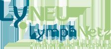 LyNeu Logo