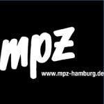 MPZ Logo